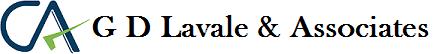 G D Lavale & Associates